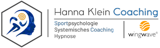 Hanna Klein Coaching